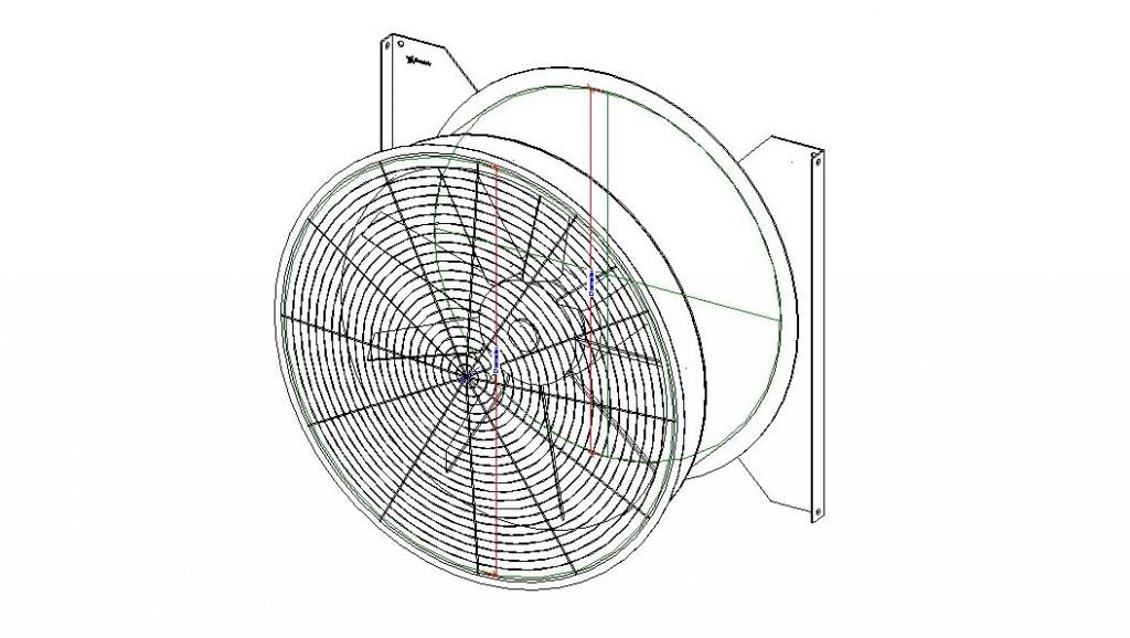 Integraal ontwerpen voor installateurs